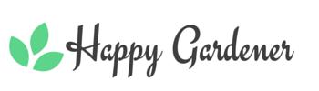 happygardener.de